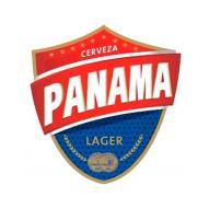 CERVEZA PANAMA
