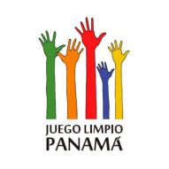 JUEGO LIMPIO PANAMA