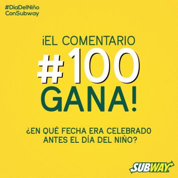 Subway-DDN2