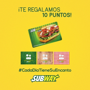 Subway-Opc2