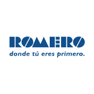 SUPERMERCADOS ROMERO