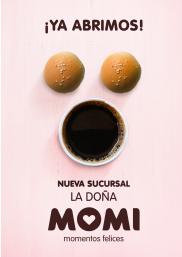 MOMI-PiezaLa-Doñacafe