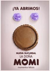 MOMI-PiezaLa-Doñacafepastel