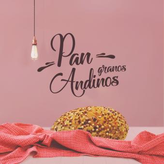 MOMI_PROPUESTA 1_GRANOS ANDINOS