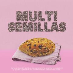 MOMI_PROPUESTA 3_MULTISEMILLAS