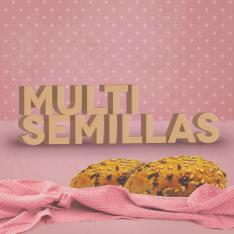 MOMI_PROPUESTA 4_MULTISEMILLAS