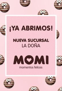 Mupi-MOMI-BG-cambio-02