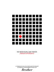 Revista Patrón 4 Rojo