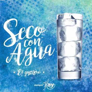 Seco-Con-Agua-compressed