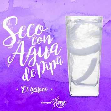Seco-Con-Agua-de-Pipa-compressed