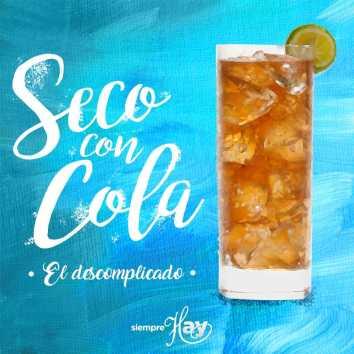 Seco-Con-Cola-compressed