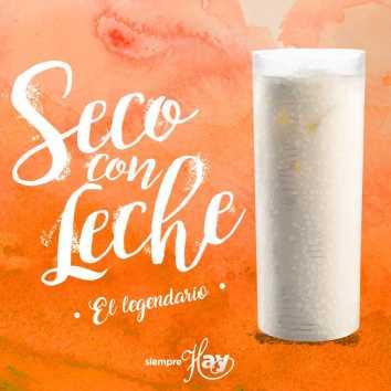 Seco-Con-Leche-compressed