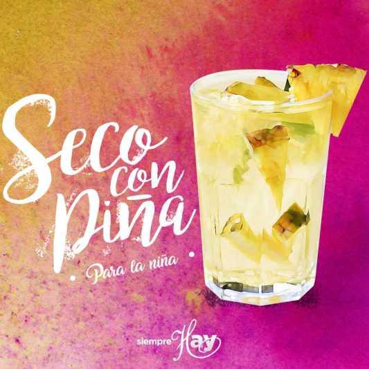 Seco-Con-Piña_2-compressed