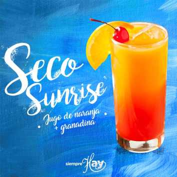 Seco-Sunrise-compressed